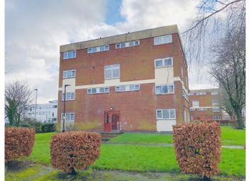 3 bed maisonette to rent in Duddeston Manor Rd, Birmingham B7