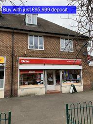 Thumbnail Retail premises for sale in Rochester Walk, Clifton, Nottingham