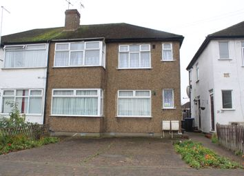 2 bed maisonette for sale in Bowood Road, Enfield EN3