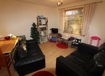 Thumbnail 2 bedroom property to rent in Herbert Street, Maindy, Heath