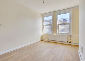 Thumbnail Flat for sale in Norwood Road, London