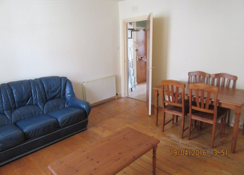 Thumbnail 2 bed flat to rent in Pitfour Street, G/2, Dundee
