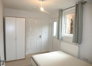 Thumbnail 1 bedroom property to rent in Carlton Street, Kettering