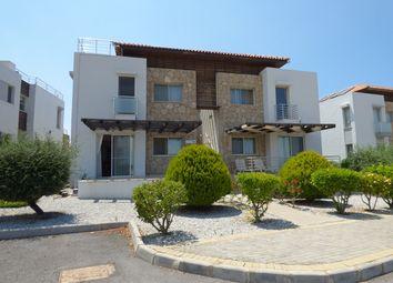 Thumbnail 1 bed apartment for sale in 2210, Tatlisu, Cyprus