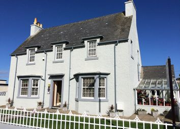 Thumbnail Hotel/guest house for sale in The Clachan Bed & Breakfast, Wick, Caithness