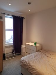 Thumbnail Room to rent in Hinton Road., Loughborough Junction