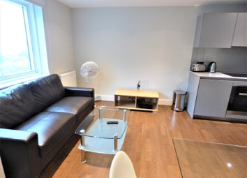 Thumbnail 1 bed flat to rent in Crawford Building, 112 Whitechapel High Street, Aldgate