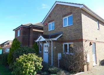 Thumbnail 3 bed detached house to rent in Cobblers Place, Bozeat