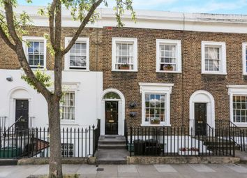 Thumbnail 3 bed property for sale in Matilda Street, London