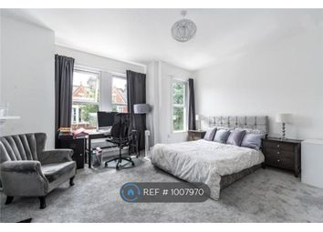 Room to rent in Dagnan Road, London SW12