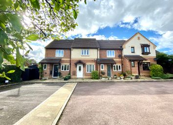 Thumbnail Terraced house for sale in Water Mint Way, Calne