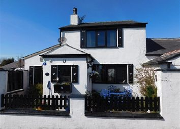 Thumbnail 2 bed property for sale in Bank Nook, Southport
