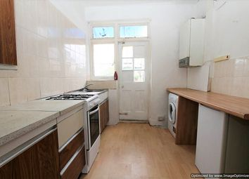 Thumbnail 5 bedroom shared accommodation to rent in Daybrook Road, South Wimbledon