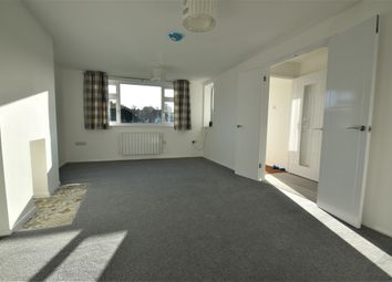 Thumbnail 2 bed flat to rent in Downlands Way, East Dean