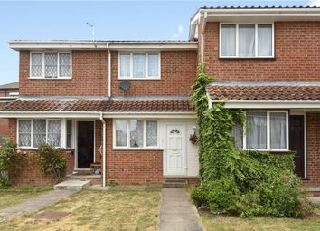 Thumbnail 1 bed terraced house for sale in Waller Drive, Northwood, Middlesex