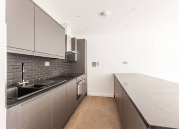 Thumbnail 1 bed flat for sale in Bethnal Green, Bethnal Green