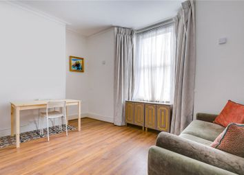 Thumbnail 3 bed property to rent in Purcell Crescent, Fulham, London