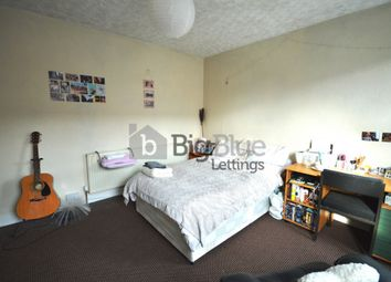 Thumbnail 5 bedroom property to rent in Ashville Grove, Hyde Park, Five Beds, Leeds