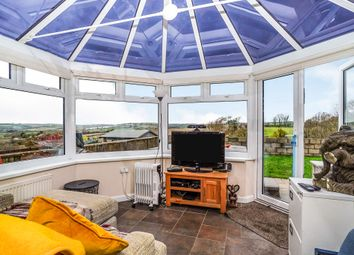 4 bed detached house for sale in Andrews Way, Hatt, Saltash PL12