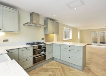 Thumbnail 3 bed end terrace house for sale in Campden Road, Shipston-On-Stour, Warwickshire