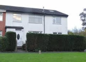 Thumbnail 5 bed terraced house for sale in Sidley Place, Hyde