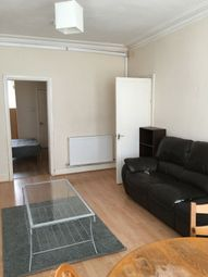 Thumbnail 1 bed flat to rent in Rutland Avenue, Sefton Park, Liverpool