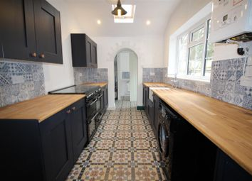 Thumbnail 3 bed terraced house for sale in Surtees Street, Darlington
