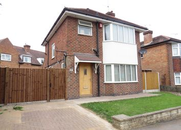 Thumbnail 4 bed property to rent in Jackson Avenue, Mickleover, Derby
