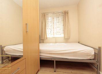 Thumbnail Room to rent in Geffrye Court, Geffrye Estate, Hoxton
