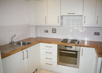 Thumbnail 2 bed flat to rent in Wooldridge Close, Bedfont Lakes, Feltham
