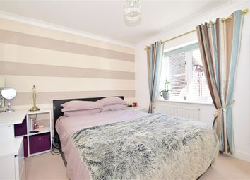 Thumbnail 2 bedroom property for sale in Deers Leap, Haywards Heath, West Sussex