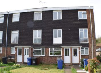 Thumbnail 2 bed maisonette for sale in 67 Boyce Road, Stanford Le Hope, Essex