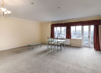 Thumbnail 2 bed duplex to rent in Duntshill Mill, Earlsfield