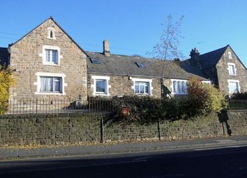 Thumbnail 2 bed terraced house to rent in Dukes Cottages, Newburn, Newcastle Upon Tyne