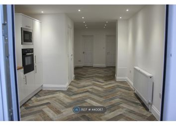 Thumbnail 4 bed end terrace house to rent in Louise Road, London