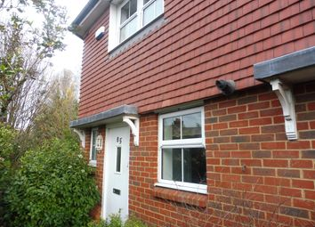 Thumbnail 3 bed property to rent in Postley Road, Maidstone