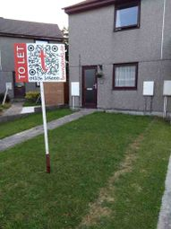 Thumbnail 2 bed end terrace house to rent in Pengover Parc, Redruth