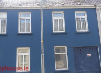 Thumbnail 3 bed terraced house for sale in Moore Street, Kilrush, Co. Clare