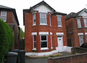 6 bed property to rent in Sedgley Road, Winton, Bournemouth BH9