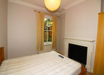 Thumbnail 1 bed flat to rent in Broughton Roadd, London