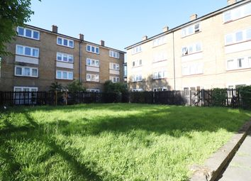 2 bed maisonette to rent in Alfred Street, Bow, London E3