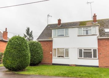 Thumbnail 2 bed semi-detached house for sale in Clares Green Road, Spencers Wood, Reading