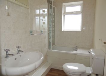 Thumbnail 2 bed terraced house to rent in Brooke Street, Chorley