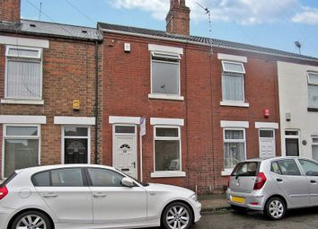 Thumbnail 2 bed terraced house for sale in Lower Brook Street, Long Eaton, Long Eaton