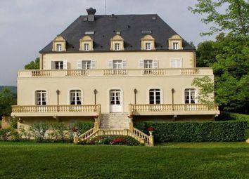 Thumbnail 42 bed château for sale in Route De Valojoux, Montignac (Commune), Montignac, Sarlat-La-Canéda, Dordogne, Aquitaine, France