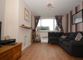 3 bed semi-detached house for sale in Radnor Close, Oswaldtwistle BB5