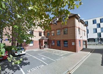 Thumbnail Office for sale in Sterling House, 103 High Street, Crawley