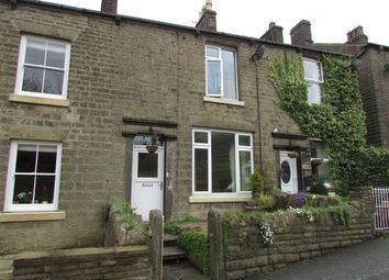 Thumbnail 2 bed cottage to rent in Ivy Cottages, Whitehough, Chinley