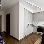 Thumbnail 2 bed flat for sale in Apartments, Shadwell Street, Birmingham