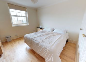 Thumbnail 1 bed flat to rent in Abbey Gardens, St John's Wood, London